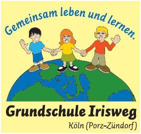 GGS Irisweg