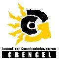 Grengel