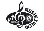 Musikzweig Logo