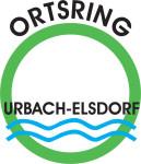 Ortsring-Logo