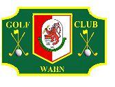 golfwahn