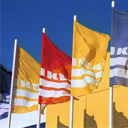 Foto: Ikea Pressebild
