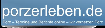 porz erleben.de – der Blog für den Stadtbezirk Köln-Porz