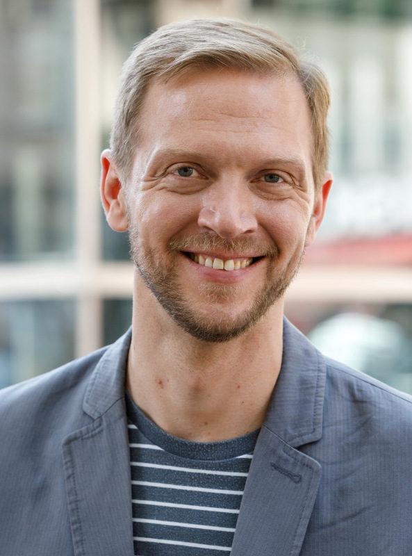 Hans Schwanitz
