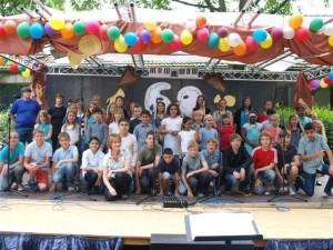 sommerfest 2012 JPG2