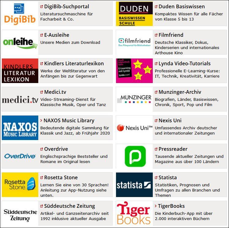 stadtbibliothek-digital