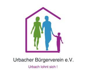 urbacher-buergerverein